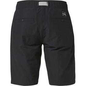 Fox Bravo Cargo Shorts Men black